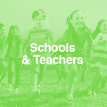schools & teachers