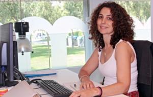 Gemma Gutiérrez